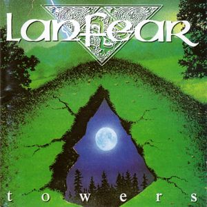 Lanfear: Towers