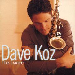 Dave Koz, Montell Jordan: Careless Whisper