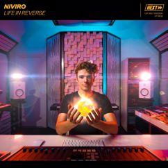 NIVIRO: Life In Reverse