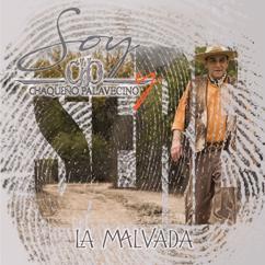 Chaqueño Palavecino: La Malvada