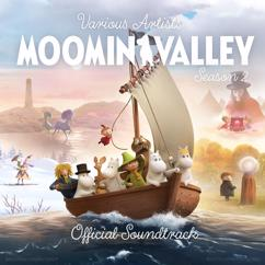 Various Artists: MOOMINVALLEY 2 (Official Soundtrack)