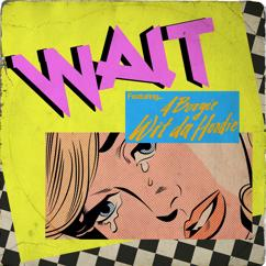 Maroon 5: Wait