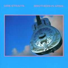Dire Straits: Brothers In Arms (Remastered)