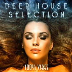 Various Artists: Deep House Selection: 100% Vibes