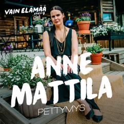 Anne Mattila: Pettymys (Vain elämää kausi 9)