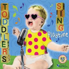 Music For Little People Choir: Toddlers Sing: Playtime