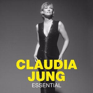 Claudia Jung: Essential