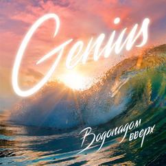 Genius: Водопадом вверх