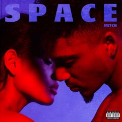 Mitch: Space