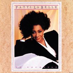 Patti LaBelle: I'm Scared Of You