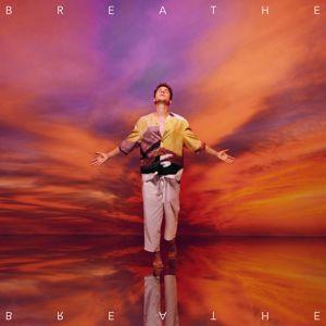 Felix Jaehn: BREATHE