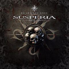 Susperia: We Are The Ones
