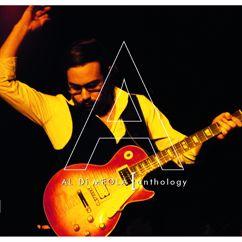 Al DiMeola: Anthology