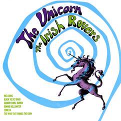 The Irish Rovers: The Unicorn
