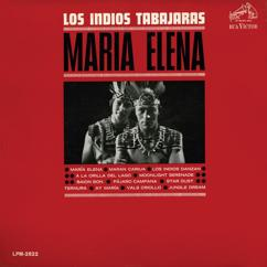 Los Indios Tabajaras: Maria Elena
