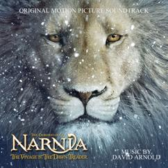 David Arnold: The Chronicles of Narnia: The Voyage of the Dawn Treader (Original Motion Picture Soundtrack)