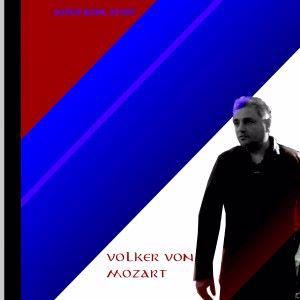 Volker von Mozart: Super Bowl Story