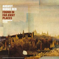 August Burns Red: Found In Far Away Places (Instrumental Edition)