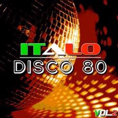 Various Artists: Italo Disco 80, Vol. 2