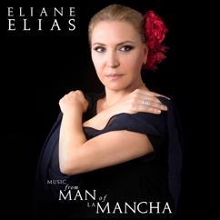 Eliane Elias: Music From Man Of La Mancha