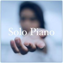 Various Artists: Solo Piano