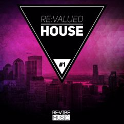 Various Artists: Re:Valued House, Vol. 1