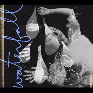 Serena Ryder: Waterfall