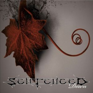 Sentenced: Down (re-issue + Bonus Tracks)