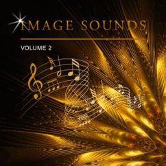Image Sounds: Image Sounds, Vol. 2