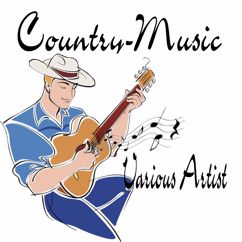 Various Artists: Country-Music