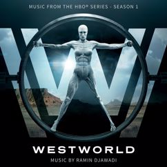 Ramin Djawadi: Westworld: Season 1 (Music from the HBO Series)