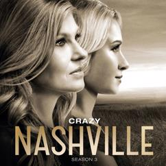 Nashville Cast: Crazy