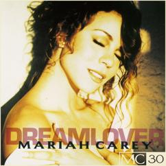 Mariah Carey: Dreamlover