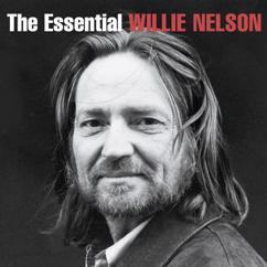 Willie Nelson & Merle Haggard: Unfair Weather Friend