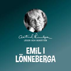 Astrid Lindgren: Emil i Lönneberga