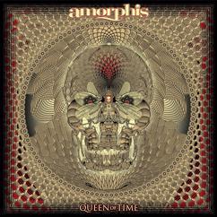 Amorphis: As Mountains Crumble (Bonus Track)