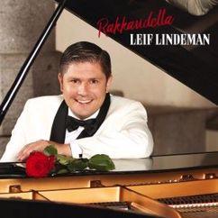 Leif Lindeman: Rakkaustarina