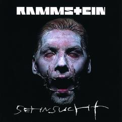 Rammstein: Sehnsucht