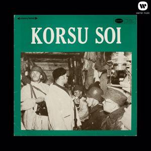 Various Artists: Korsu soi
