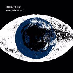 Juha Tapio: Olen Tahtonut Sinut