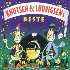 Knutsen & Ludvigsen: Beste