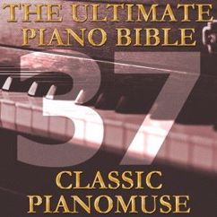 Pianomuse: The Ultimate Piano Bible - Classic 37 of 45
