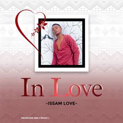 ISSAM LOVE: In Love