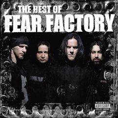 Fear Factory: Edgecrusher
