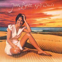 Joan Baez: Gulf Winds