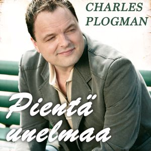 Charles Plogman: Pientä unelmaa
