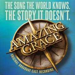Various Artists: Amazing Grace (Original Broadway Cast Recording)