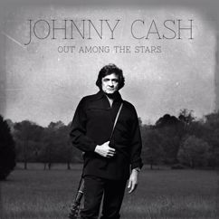 Johnny Cash: She Used to Love Me a Lot (JC/EC Version)