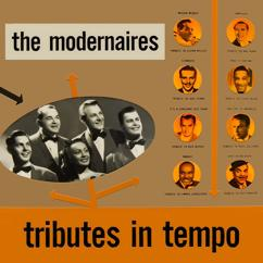 The Modernaires: Tributes in Tempo
