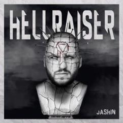 Jashin: Hellraiser